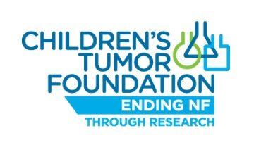 Postdoctoral Fellowship in Canada-CTF Young Investigator Award-research tweet