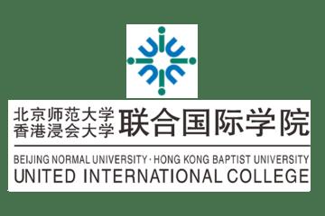 Faculty Position-BNU-HKBU United International College-Research Tweet