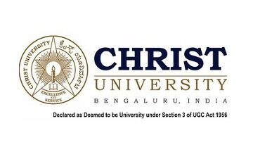 Faculty Position-CHRIST University-research tweet