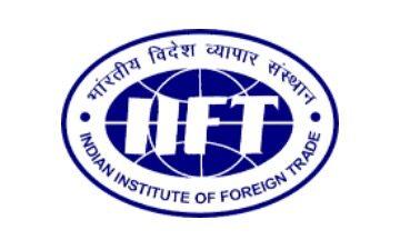 Faculty Position-IIFT-research tweet