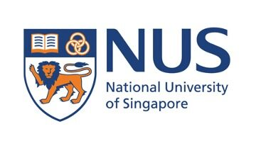 Faculty Position-NUS singapore-Research Tweet