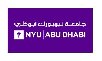 Faculty Position-NYU Abu Dhabi-research tweet