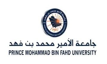 Faculty Position-Prince Mohammad Bin Fahd University-Research Tweet