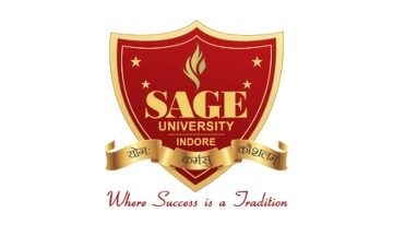 Faculty Position-Sage University-research tweet