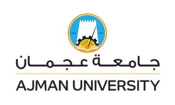 Faculty Position-ajman university-research tweet