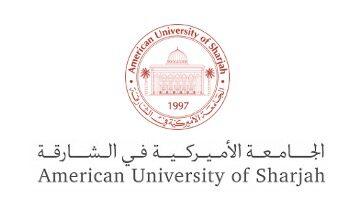 Faculty Position-american university of sharjah-research tweet