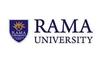 Faculty Position-rama university-research tweet
