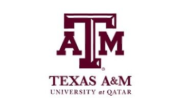 Faculty Position-texas a&m university at qatar-research tweet