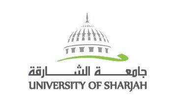 Faculty Position-university of sharjah-research tweet