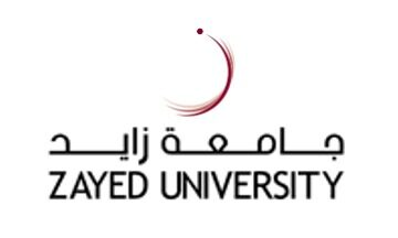 Faculty Position-zayed university-research tweet