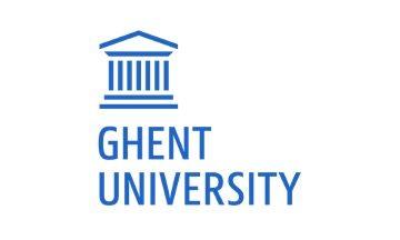 PhD degree-Ghent University-research tweet