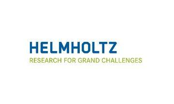 PhD Degree-Helmholtz Association-research tweet