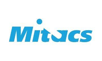 Postdoctoral Fellowship in Canada - Mitacs Elevate Postdoctoral Fellowship
