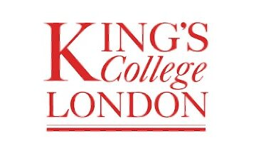 Postdoctoral Position-King's College London-research tweet