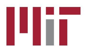 Postdoc Position-MIT - Massachusetts Institute of Technology-research tweet