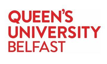 PhD Degree-Queen's University Belfast-research tweet
