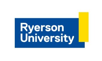 Postdoctoral Position-Ryerson University-research tweet