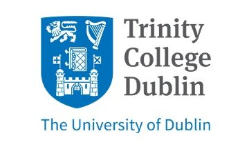 postdoctoral position-Trinity College Dublin-research tweet