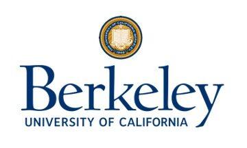 Postdoc Position-University of California, Berkeley-research tweet