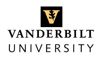 Postdoctoral Position-Vanderbilt University-research tweet