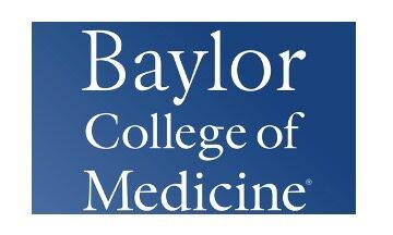 Postdoc Position-baylor college of medicine-research tweet