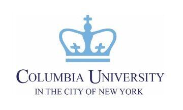 Postdoctoral Position-columbia university-research tweet
