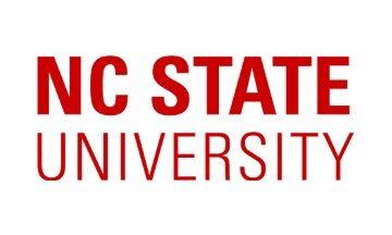 Postdoctoral Position-north carolina state university-research tweet