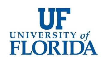 Postdoctoral Position-university of florida-research tweet