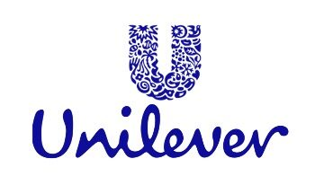 Research Scientist Position-Unilever research tweet