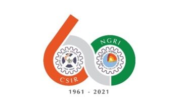 Research Staff Positions-CSIR-NGRI-Research Tweet
