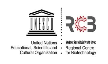 Scientist Position-Regional Centre for Biotechnology-Research Tweet