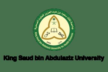 assistant professor-Faculty Position-King Saud bin Abdulaziz University-research tweet