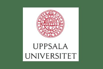 PhD Degree-Uppsala University-research tweet
