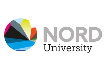 PhD Degree-nord university-research tweet