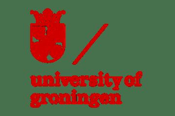 PhD Degree-University of Groningen-research tweet