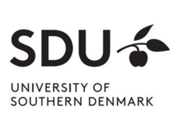 PhD Degree-university of southern denmark-research tweet