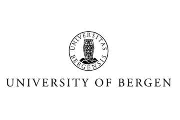 PhD degree - University of Bergen - research tweet