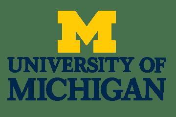 Postdoctoral Position-University of Michigan-research tweet