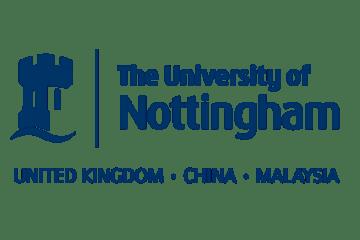 Postdoc Position-University of nottingham-research tweet