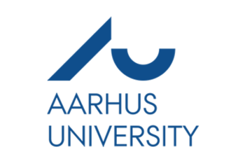Postdoctoral Position-aarhus university-research tweet
