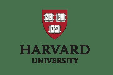 Postdoc Position-harvard university-research tweet