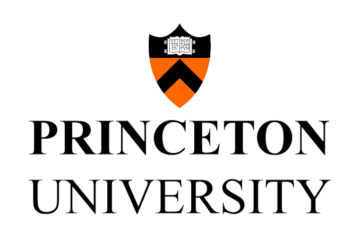 Postdoc Position-princeton university-research tweet