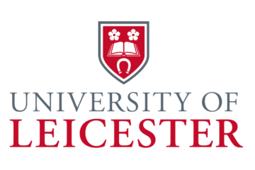 Postdoctoral Position-university of leicester-research tweet