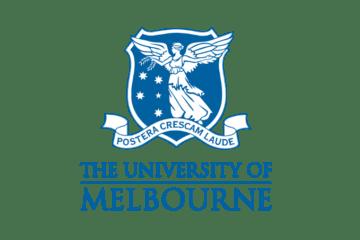 PhD degree-university of melbourne-research tweet