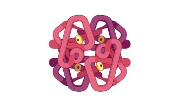 Protein Structure - Research Tweet