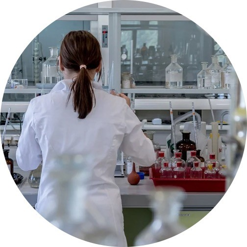 Lab protocol -Lab Notebook - Research Tweet