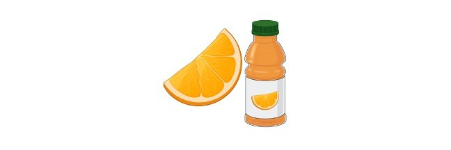 citric acid - research tweet