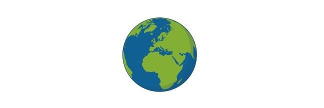 Biosphere, Biosphere Definition, Biosphere Examples, What is Biosphere, Biosphere component,