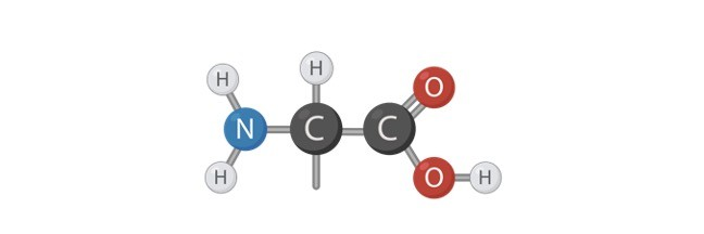 Chemical Property- Definition, Examples, and Meaning