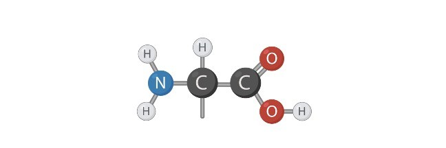 Chemical Reaction, Chemical Reactions, Chemical Reaction definition, Chemical Reaction types, Chemical Reaction in Solution